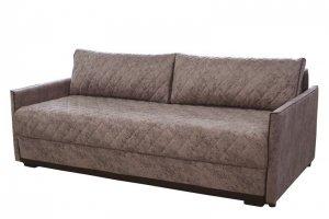 Диван Неаполь раскладная еврокнижка - Мебельная фабрика «Царь-Мебель»