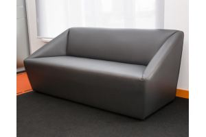 Диван Некст в современном дизайне - Мебельная фабрика «Треви»