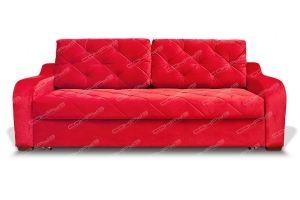 Диван Нео - Мебельная фабрика «Сокруз»