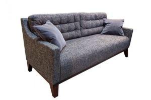 Диван Нивель - Мебельная фабрика «Эвальд»