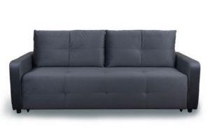 Диван Норд - Мебельная фабрика «MaBlos»