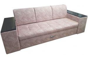 Диван Норд тройной расклад - Мебельная фабрика «Дивея»