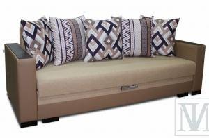Диван Новый тик-так - Мебельная фабрика «Престиж мебель»
