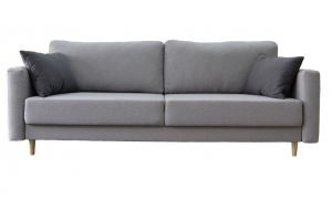 Диван Нью-Йорк - Мебельная фабрика «Тиолли»