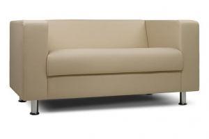 Диван офисный Бит - Мебельная фабрика «Шарм-Дизайн»