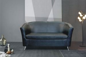 диван офисный Бренд - Мебельная фабрика «Мебельград»