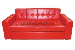 Диван офисный Вега - Мебельная фабрика «Победа»