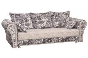 Диван Оливер - Мебельная фабрика «Кубань-мебель»