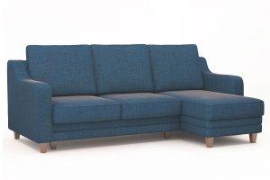 Диван Оливер угловой - Мебельная фабрика «Правильная мебель»