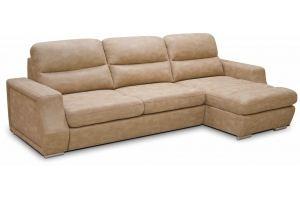 Диван Онтарио с оттоманкой - Мебельная фабрика «Адриатика»