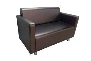 Диван Орфей 1 - Мебельная фабрика «Феникс-мебель»