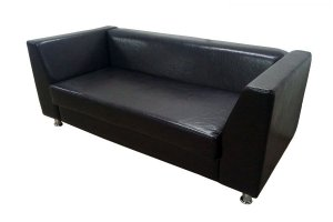 Диван Орфей 2/2 - Мебельная фабрика «Феникс-мебель»