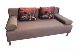 Диван Орион - Мебельная фабрика «Стелла»