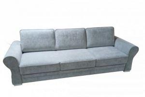 Диван Орландо прямой - Мебельная фабрика «RubyHome»