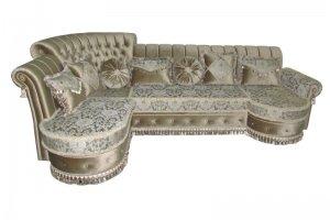 Диван п-образный Тоскана - Мебельная фабрика «Марина»
