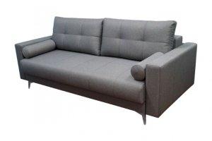 Диван Палермо 13 П - Мебельная фабрика «Анюта»