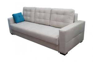 Диван Палермо 9 П 2 - Мебельная фабрика «Анюта»