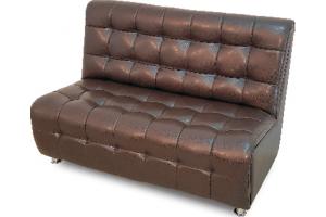 Диван Панда 10 - Мебельная фабрика «Адмирал»