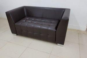 Диван Панда 10 Д - Мебельная фабрика «АдмиралЪ»