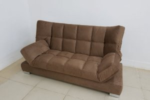 Диван Панда 11 Люкс - Мебельная фабрика «АдмиралЪ»