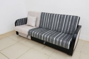 Диван Панда 5 Люкс - Мебельная фабрика «АдмиралЪ»