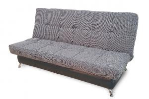 Диван Панда 8 финка - Мебельная фабрика «Адмирал»