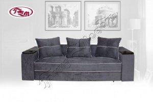 Диван Пандора тик-так - Мебельная фабрика «Гранд-мебель»