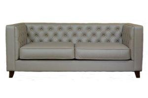 Диван Пассаж - Мебельная фабрика «Тиолли»