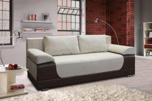 Диван Пекин-5 - Мебельная фабрика «Мебельный комфорт»