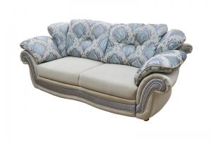 Диван Пион - Мебельная фабрика «33 дивана»