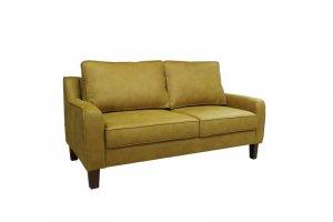 Диван Поло нераскладной - Мебельная фабрика «Правильная мебель»