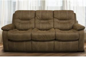 Диван Портленд 3-местный - Мебельная фабрика «Bo-Box»