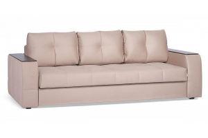 Диван Портленд NEXT - Мебельная фабрика «Цвет диванов»