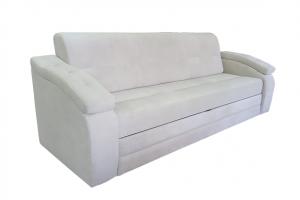 Диван Прадо 01 - Мебельная фабрика «Евгения»