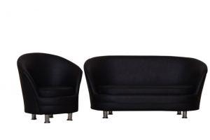 Набор Прелесть - Мебельная фабрика «L-Мебель»