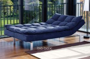 Диван Премьер - Мебельная фабрика «Bo-Box»