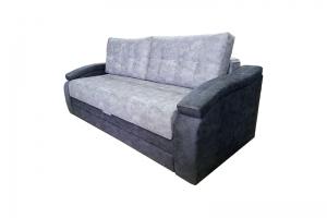 Диван Премиум 11 - Мебельная фабрика «Евгения»