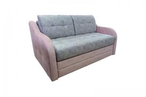 Диван Премиум 16 ТТ - Мебельная фабрика «Евгения»