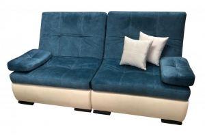 Диван Престиж 12 двухместный - Мебельная фабрика «Данко»