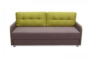 Диван прямой Престиж-8 - Мебельная фабрика «Арт-мебель»