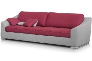 Диван Президент - Мебельная фабрика «Diron»