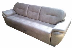 Диван прямой - Мебельная фабрика «Формула уюта»