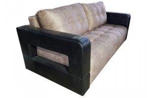 Диван прямой 5 Glovedi - Мебельная фабрика «VENERDI»
