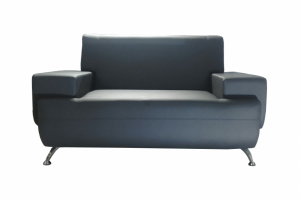 Диван прямой - Мебельная фабрика «Лина-Н»