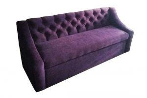 Диван прямой - Мебельная фабрика «Столы у Светланы»