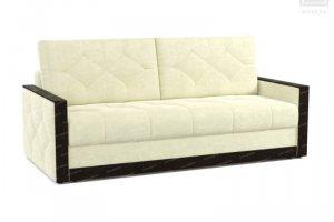Диван прямой Агат 2 - Мебельная фабрика «STOP мебель»