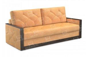 Диван Агат 2 - Мебельная фабрика «STOP мебель»