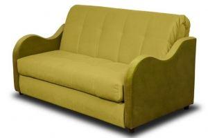 Диван прямой Аккордеон 11 - Мебельная фабрика «Радуга»
