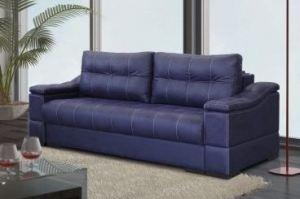 Диван прямой Алекс 25 - Мебельная фабрика «Алекс»