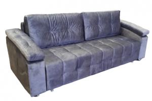 Диван прямой Амелия-1 - Мебельная фабрика «Ларес»